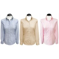 Oxford Blouses (expiring collection)